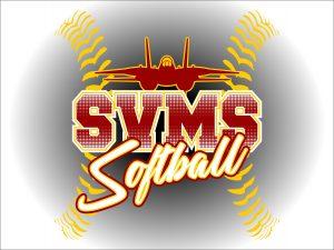 SVMS Softball