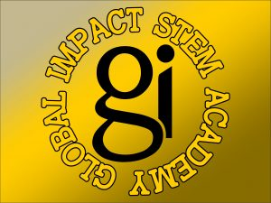 Global Impact STEM Academy