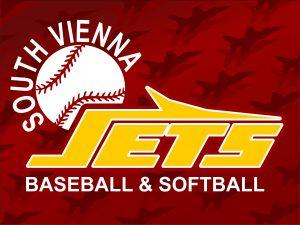 South Vienna Baseball & Softball