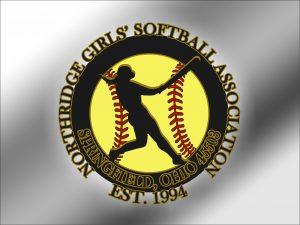 Northridge Girls Softball