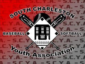 SCYA Baseball & Softball