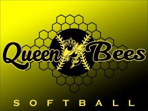 Queen Bees Softball