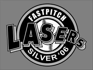 Lasers Silver 06