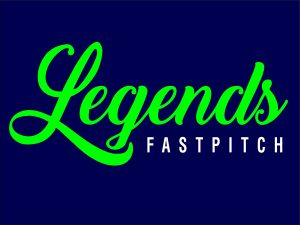 Legends Fastpitch