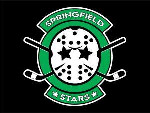 Springfield Stars Hockey