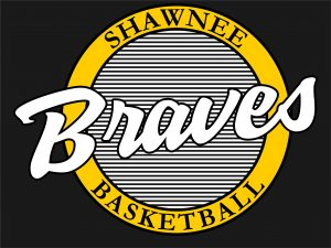 Braves Basketball