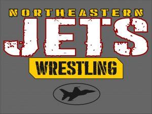Jets Wrestling '19-'20