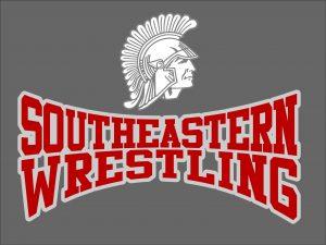 Southeastern Wrestling