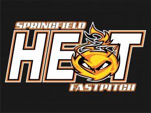Springfield Heat