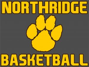 Northridge Basketball