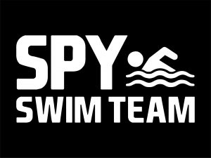 SPY Swim Team