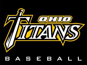 Ohio Titans Baseball