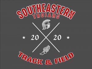 Southeastern Track & Field