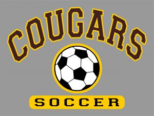 Cougars Soccer