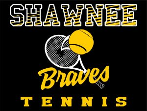 Shawnee Tennis