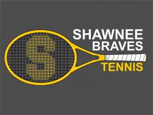 Shawnee Tennis
