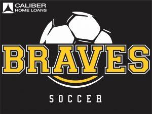 Braves Soccer