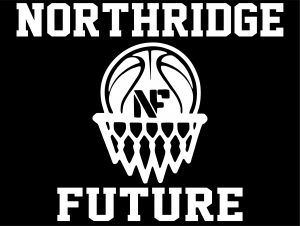 Northridge Future Basketball