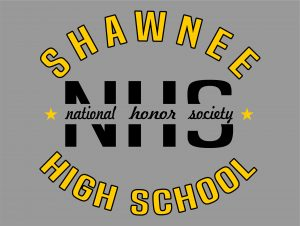 Shawnee National Honor Society